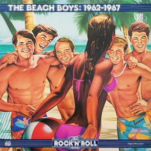 TheBeachBoys1962-1967-cover